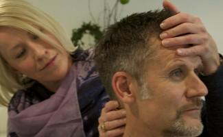 Headaches and Dizziness