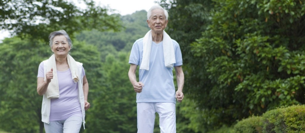 old-men-exercise-1024x512